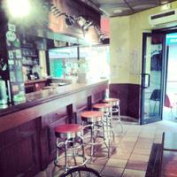 La Brasserie l'Olive