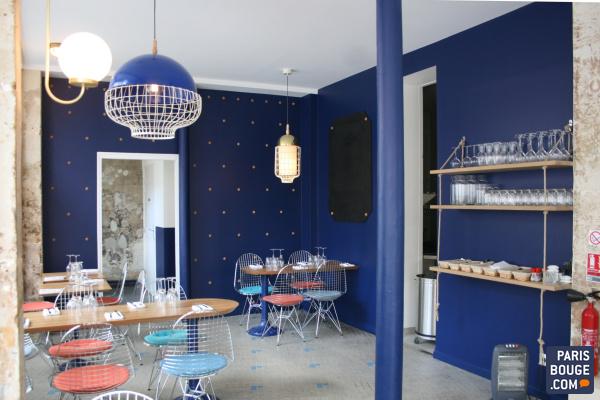 fichon le nouveau concept de cave poisson dans le 18 me. Black Bedroom Furniture Sets. Home Design Ideas