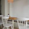 Café Méricourt