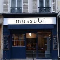 Mussubï