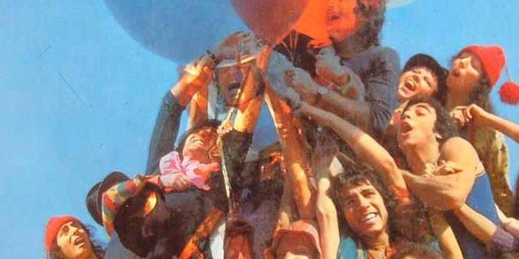 66e anniversaire de l'etat d'israel
