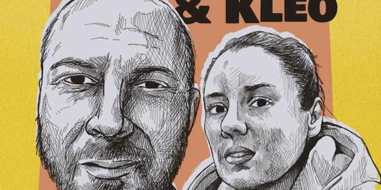 Djoon: Levon Vincent & Kléo