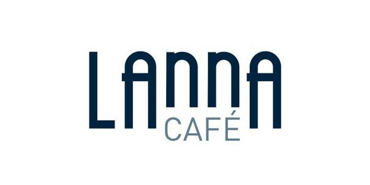 Lanna Café