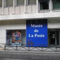 Adresse Musée de La Poste