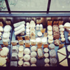 La Fromagerie Goncourt