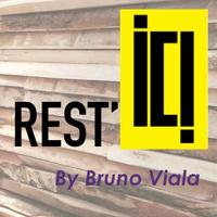 Rest'Ici