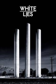 White Lies en concert + guest