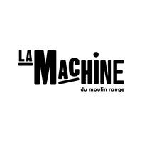 La Machine D.