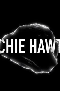 T7 : Richie Hawtin - T7 - Terminal 7 - samedi 02 mai