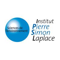 Le MDE de l'IPSL