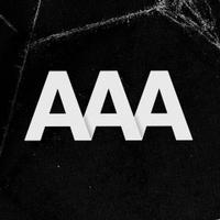 AAA - Espace Alexandre III