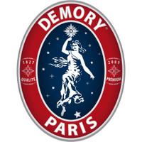 Le Demory Paris
