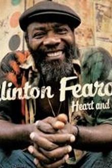 Clinton Fearon & friends + obidaya