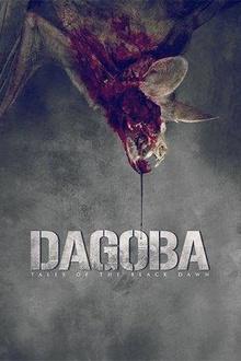 Dagoba + Bukowski en concert
