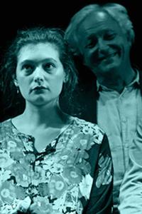 Métropole - Théâtre de Belleville - du mercredi 2 juin au mercredi 30 juin