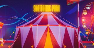 Shattating Park
