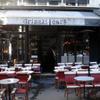 Le Grizzli Café