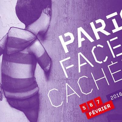 Paris Face Cachée : la découverte mystérieuse de la capitale
