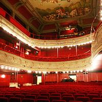 Théâtre Déjazet
