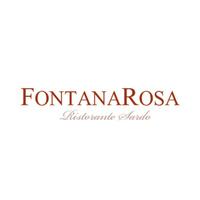 Fontana Rosa