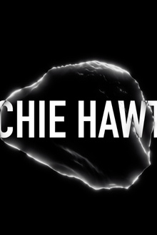 T7 : Richie Hawtin