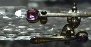 Visite timbrée au Musée de la musique : Cacophonie