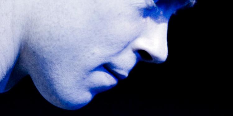 Sylvain Cathala trio invite Marc Ducret & Matthias Mahler en concert