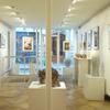 Galerie Mediart