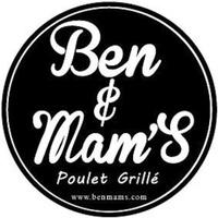 Ben et Mam's
