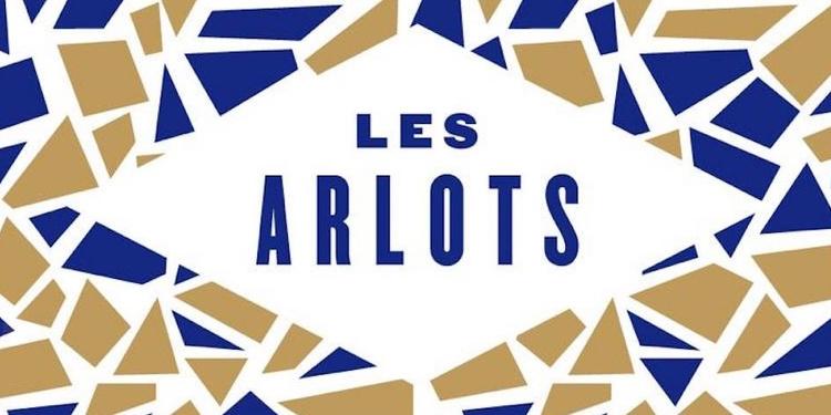 Les Arlots