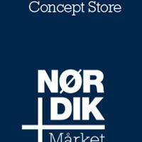 Nordik Market