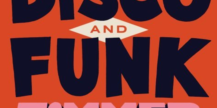 Free Your Funk Présente: Roche Musique Loves Funk & Disco