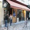 Le Troll Café