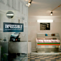 Impossible Project Space