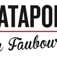 Ratapoil du Faubourg
