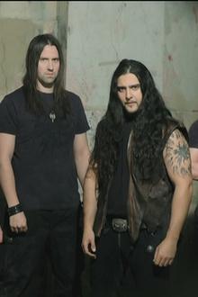 Kataklysm + Krisiun + Fleshgod Apocalypse