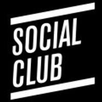 Social Club S.
