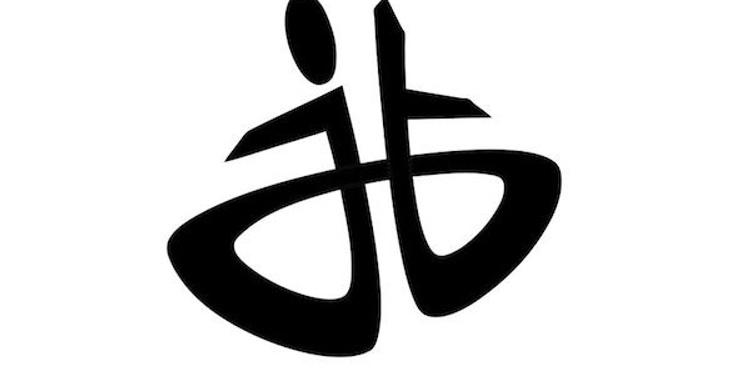 Concert Join datease-Shaman Culture-Dubamix