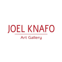 Galerie Joël Knafo Art