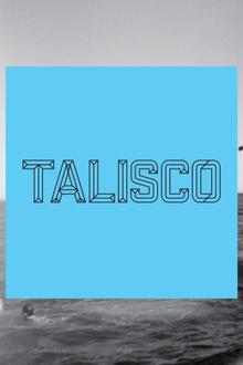 Talisco + arcan + lewis evans en concert