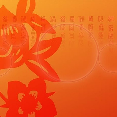 Le Nouvel An chinois se fête au Carreau du Temple