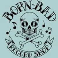 Born Bad Recordshop