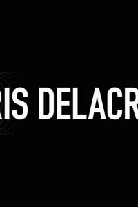 T7 x Hungry Music : Joris Delacroix (Superset), Joachim Pastor - T7 - Terminal 7 - samedi 21 mars