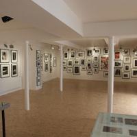 La Galerie VU'