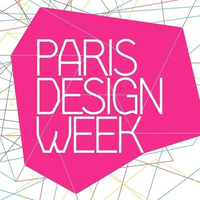 Paris Design Week 2014, le parcours déco gratuit !