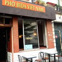Pho Bida