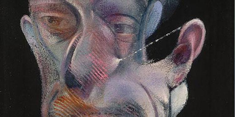 Francis Bacon. En toutes lettres