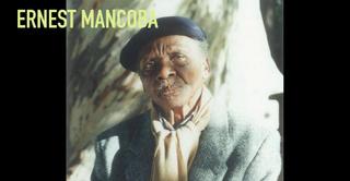 Ernest Mancoba