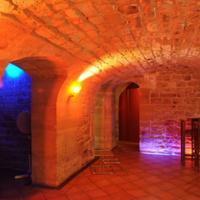 La Cave du 38Riv'