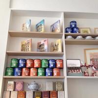 Art'inn Concept Store